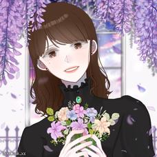 Terune's user icon