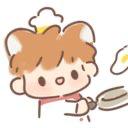 柴里龍三郎's user icon