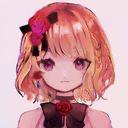 楠 焔's user icon