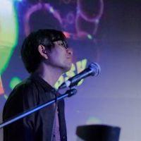 Yushi Nagatoshiのユーザーアイコン