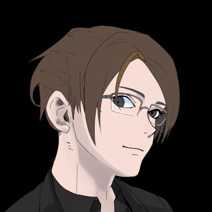 オブジェ's user icon