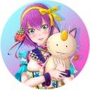 🍳遊離らめ🍳's user icon
