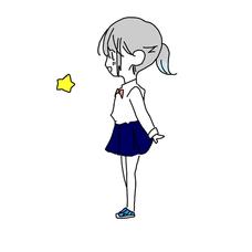 くう's user icon