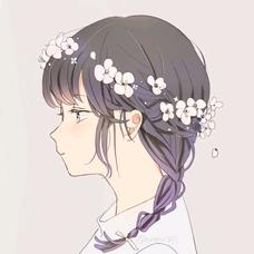 咲夜's user icon