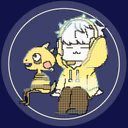 きょじゃく's user icon