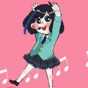 歌・声劇ユニットメンバー募集!'s user icon