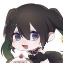 かりん⋆*📣's user icon