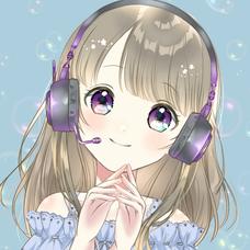 結愛's user icon