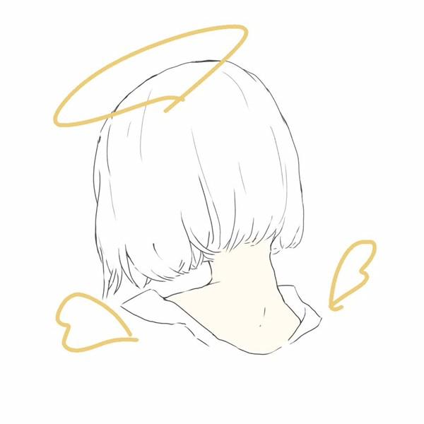 ❄⛄'s user icon