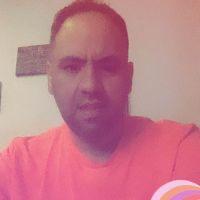 Marco Rios's user icon