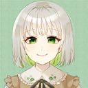 白鳥 愛歌🕊's user icon