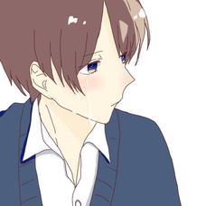 みだか's user icon