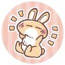 榛/録音垢's user icon