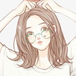歌さん's user icon