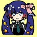 あのワコニャンとユキト's user icon