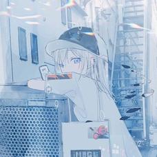 零's user icon