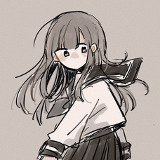 雛 森's user icon