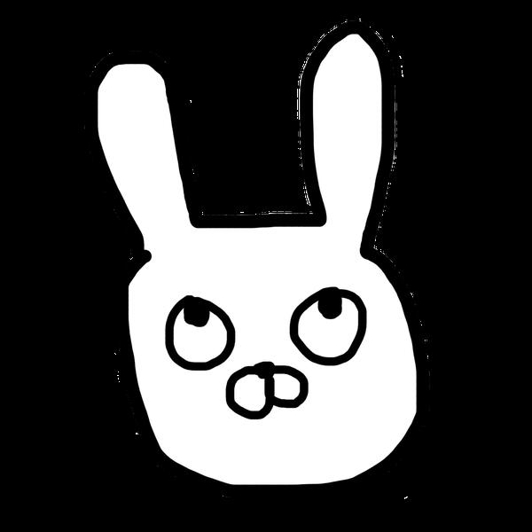mittty@ゲーム実況うさぎ🐰's user icon