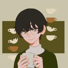へろ's user icon