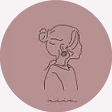 mini🌼's user icon