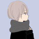 おかまお's user icon