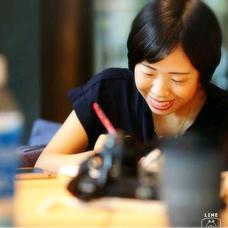Megumi Haseのユーザーアイコン