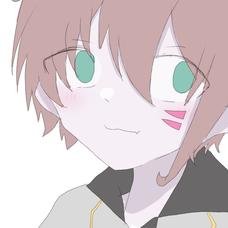 佐藤くん's user icon
