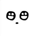 🌷鎖骨🌷のユーザーアイコン