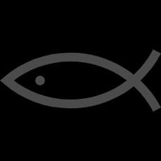 あじ's user icon