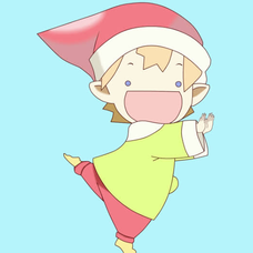 ささもと's user icon
