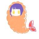 月海夕涼's user icon