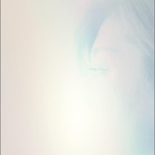 sky's user icon