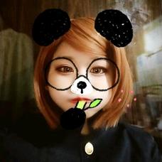 赫NEKOのユーザーアイコン