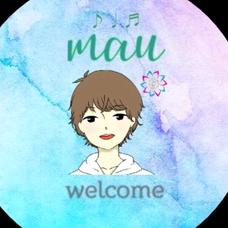 まう's user icon