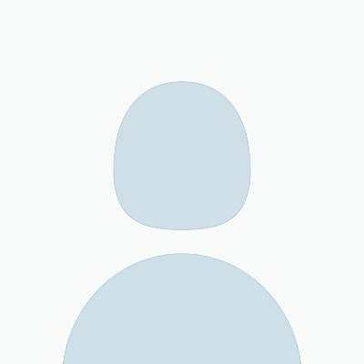 🔰's user icon