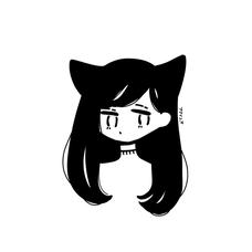 依頼用's user icon