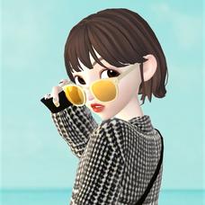 Amimi's user icon