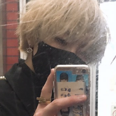 しゅしゅ's user icon