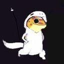 Shin•R's user icon
