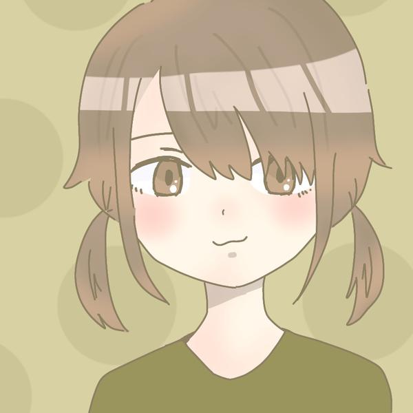 よもぎ's user icon