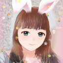 セラちゃん🍎💕's user icon