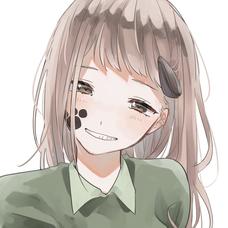 あもんどなっつ🐾🥜's user icon