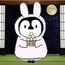 ❦ぱこ❦🐧🎀えんがわ's user icon