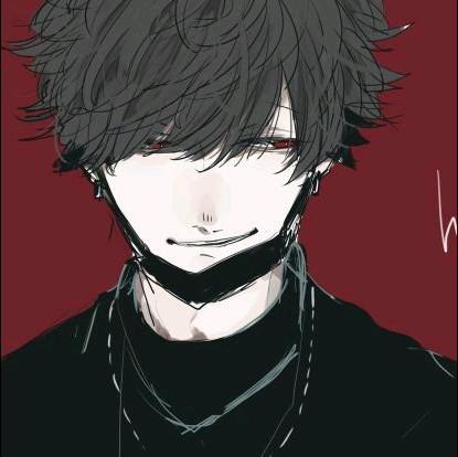 黑田's user icon