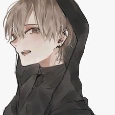うみたろー's user icon