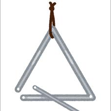 ウタミ's user icon