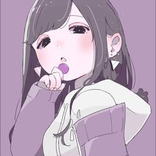 yuA.のユーザーアイコン