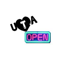 UTA- ̗̀ ♡  ̖́-事実愛歌いたいのに伴奏がない…'s user icon