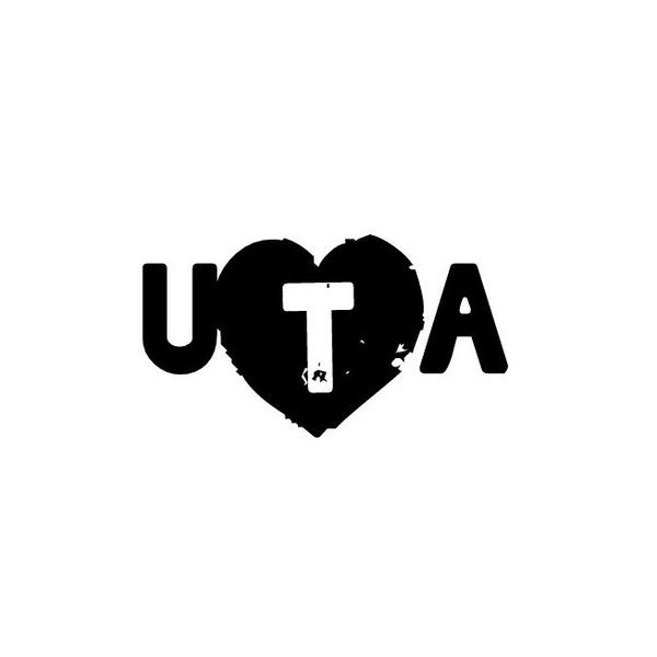 UTA- ̗̀ ♡  ̖́-復活🙄's user icon