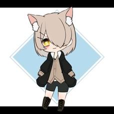 てつや猫のユーザーアイコン